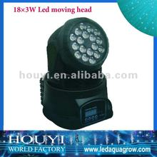 2012 new products sharpy beam moving head light for stage with quality warranty CE ROHS UL