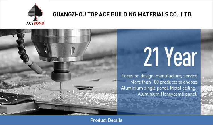 Лучшее качество наружные алюминиевые панели/алюминиевые композитные панели/алюминий наружного листа ценам