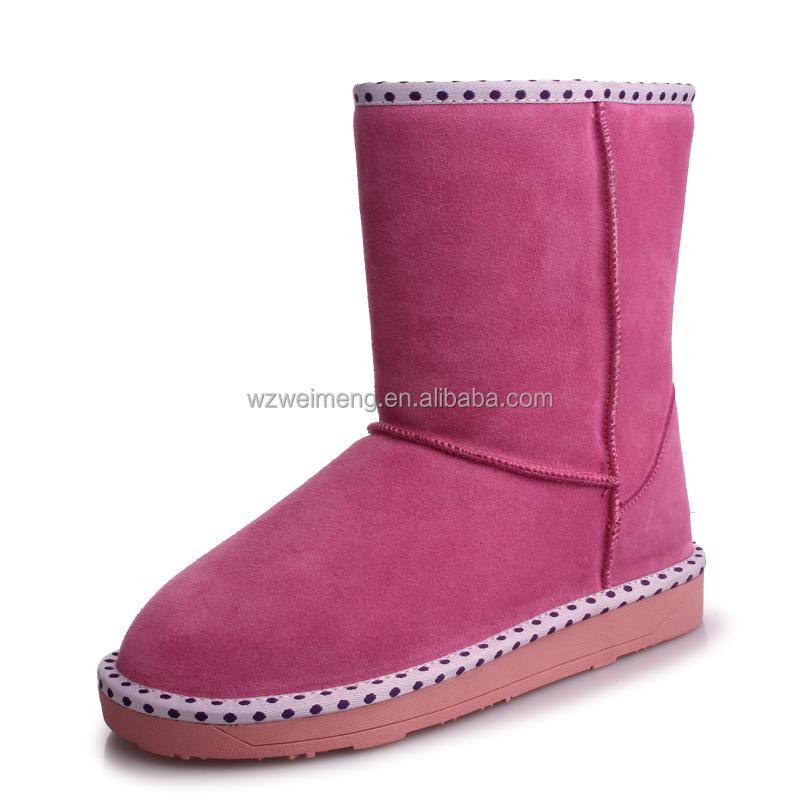 Womens Winter Boots Sale Online   Santa Barbara Institute for ...