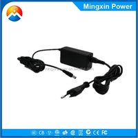 wall plug charger for Nintendo Wii wifi game player