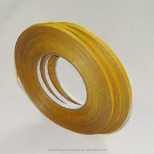 Fiber Glass Thermal Insulation Adhesive Tape for Heat Resistant