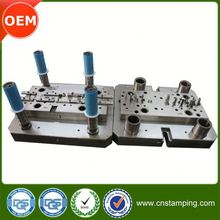 OEM design hardware small parts mold,hardware industries mold making service