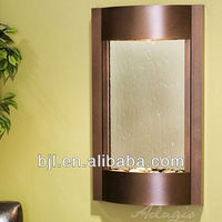 tawny mirror fountain use for landscaping ideas