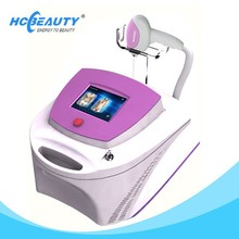 Best laser hair removal machine for professional use