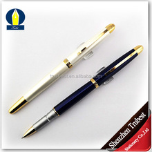 TOP quality business metal ballpen, , office ballpen , promotional pen