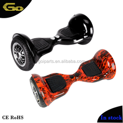 best seller 2015 foot scooters battery powered