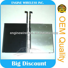 cherry mobile touch screen phones for ipad 3 screen replacement