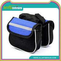 H0T262 foldable bike travel bag carrier dog