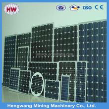 solar panel 380v