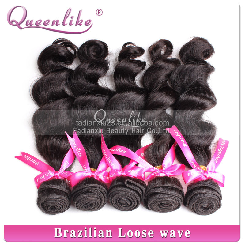 Wholesale Remy Hair In Miami 62