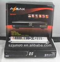 azbox s930a dvb-s2