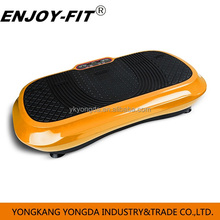 2015 NEW PRODUCT BODY SLIMMER CRAZY FIT MASSAGE AS SEEN ON TV