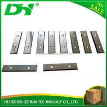 Woodworking Saw Blade Tungsten carbide square knives