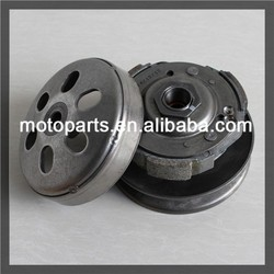 NEW GY6 150CC motorcycle parts scooter clutch