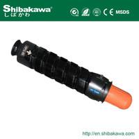 Compatible with lbp-3500 toner cartridge lbp 3460 toner cartridge 310 for canon
