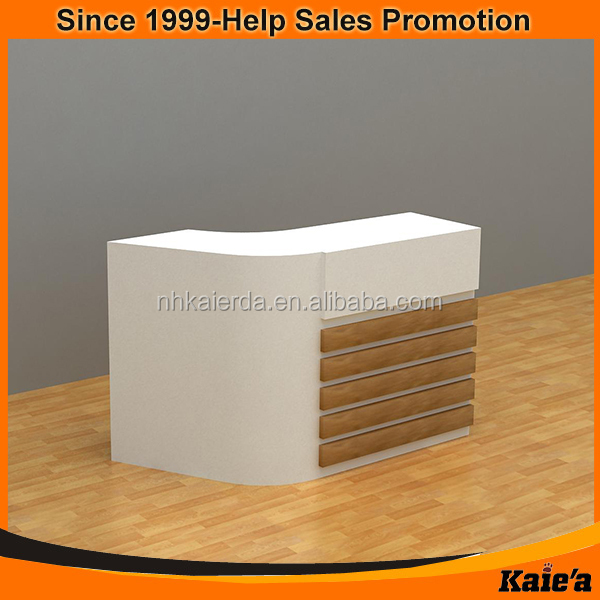 Retail Store Counters For Saleretail Checkout Counter