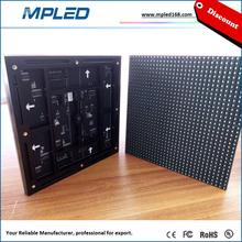 Indoor wedding indoor led module good price mass production and quick delivery