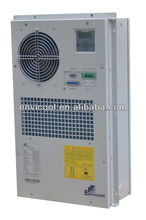 600W AC powered air conditioner
