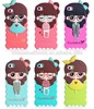new arrival direct sale trendy customized phone case for various model