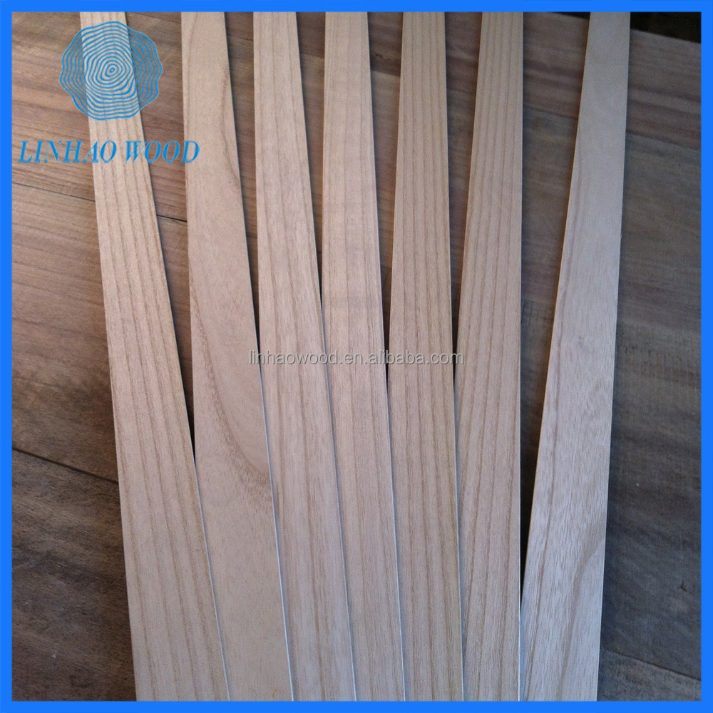 Customized Unfinished Interior Wooden Shutters Buy Unique Window Shutters Wooden Window