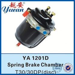 High Accuracy Cheap Prices brake chamber rubber diaphragm