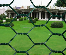 Factory direct sale cheap hexagonal wire mesh, galvanized hexagonal wire mesh, hexagonal chicken wire mesh