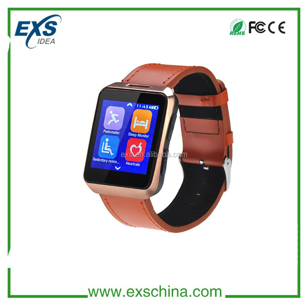 best wrist watches for women android smart watch buy. Black Bedroom Furniture Sets. Home Design Ideas