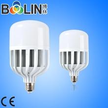 36 WATT LED bulb,LED bulb PCB,LED magic bulb