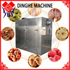 Good choice small vegetable and fruit drying machine