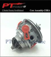 Mitsubishi L200 Turbo Charger Kits TF035 49135-02652 Car Auto Parts