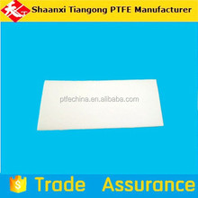 non-stick plate ptfe material for sale