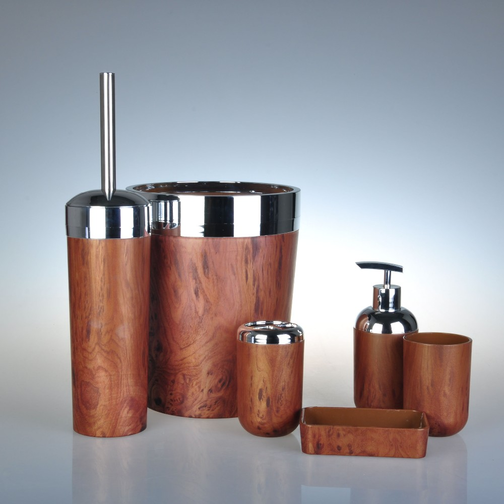 Bad accessoires bambus  Bad Accessoires Holz | gispatcher.com