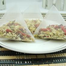 6049 hot venta Cassia semillas de té de espino pérdida de peso del producto
