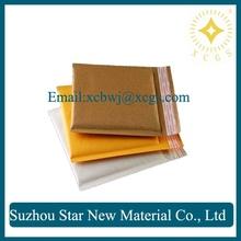 Alibaba express hot sell cutlery paper bag,kraft paper bag