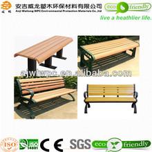 Garden Benches Cheap/WPC Chairs/Composite Bench Slats