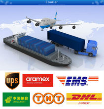 Rich experience international logistics agency with drop shipping