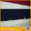 Most popular keqiao supplier custom dyed cheap polar fleece fabric
