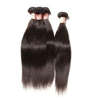 Distributors Wanted Chemical Free Virgin Woman Artifici Hair