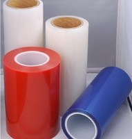 Hot Sale Factory Supplies PE Surface Protection Film