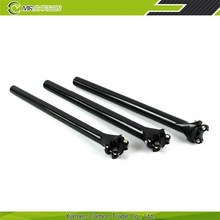 carbon bicycle seatpost 27.2/31.6/34.9 mm diameter carbon cyclocross carbon seat post