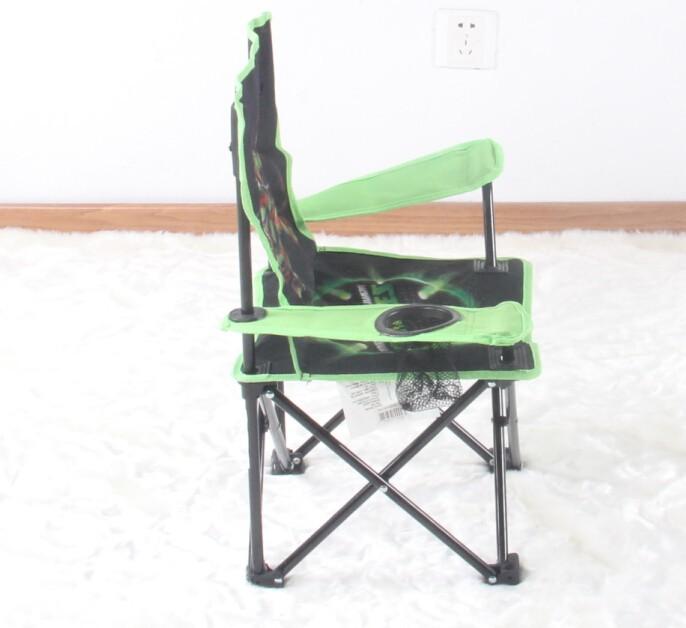 Детский стул  IS6561