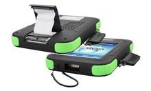 GDS+ 3 autorisés scanner de diagnostic automobile universelle avec le logiciel gratuit de mise à jour outil de diagnostic de vo