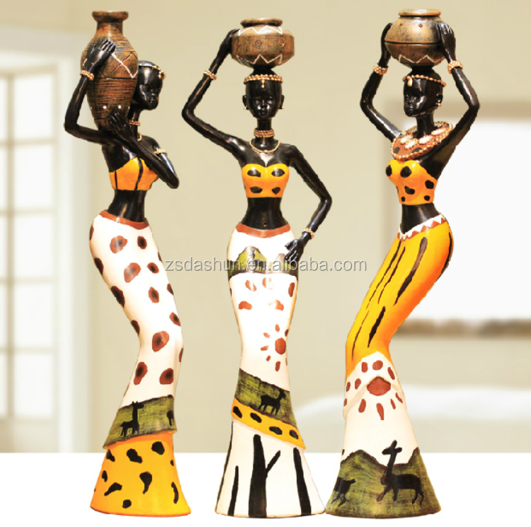 golf figurines home decor best home design and