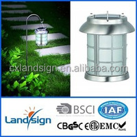XLTD-913S with 8 hours home solar system portable solar emergency led lantern contracted solar camping lantern kit