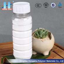 Industry textile chemicals products for sodium gluconate