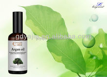Wholesale argan oil hair care products for hair professional nourishing and repairing demadge hair make hair more shine 100g