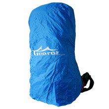 Waterproof Water Resist Backpack Rain Cover 40L to 60L
