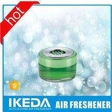 wholesale christian item homemade gel air fresheners instructions