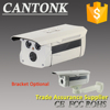 New Arrival Cantonk bullet ip camera SONY CMOS Sensor 3MP IPCamera Camaras de IP