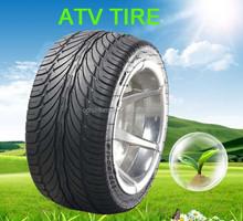 ATV tire 235/30-12 A-034